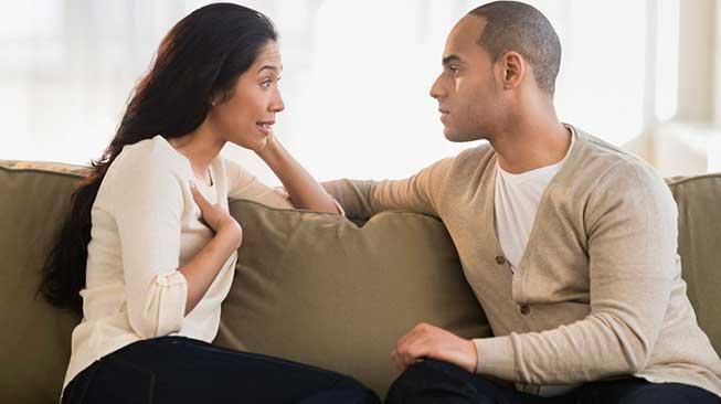 Selalu Ucapkan Kata-Kata Romantis di berbagai Kesempatan
